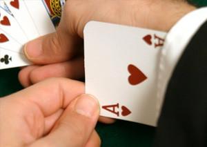 Street gambling tricks python slots class attribute